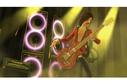Activision Guitar Hero: World Tour
