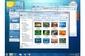 Microsoft Windows 7 beta