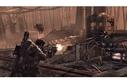 Microsoft Game Studios Gears of War 2