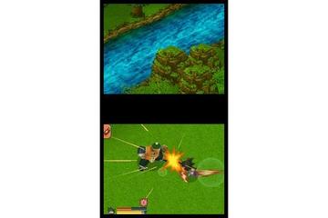 Atari Australia Dragon Ball: Origins