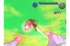 Namco Bandai Dragon Ball Z: Infinite World