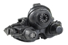 Jakks Pacific EyeClops Night Vision Infrared Stealth Goggles