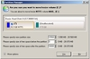Paragon Software Partition Manager 9.0 Professional
