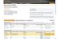 SolarWinds MSP ipMonitor 9.0