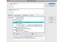 BareBones Software BBEdit 9