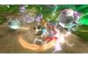 Microsoft Game Studios Banjo-Kazooie: Nuts & Bolts