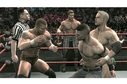 THQ WWE Smackdown vs. Raw 2009