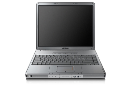 HP COMPAQ PRESARIO M2000 DRIVERS FOR WINDOWS DOWNLOAD