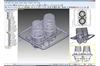 Corel Designer Technical Suite X4