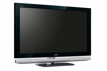 Sony Bravia KDL40Z4500