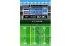 Tecmo Tecmo Bowl: Kickoff