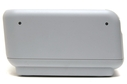 HP Photosmart C4580