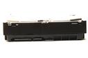 Seagate Barracuda 7200.11 1.5TB