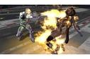 Midway Mortal Kombat vs. DC Universe