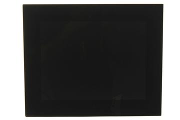 Akai 15in Digital Photo Frame (ADPF15X)