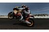 Capcom MotoGP 08