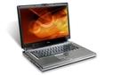 Fujitsu LifeBook N3510