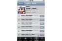 Apple iPhone 2.2 Software Update