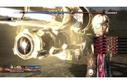 Square Enix The Last Remnant