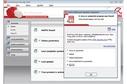 Avira Premium Security Suite 8.0