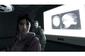 EA Games Left 4 Dead