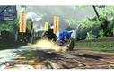 Sega Sonic Unleashed