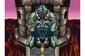 Square Enix Chrono Trigger
