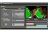 Adobe Systems After Effects CS4