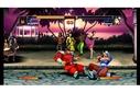 Capcom Super Street Fighter II Turbo HD Remix