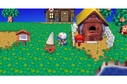 Nintendo Australia Animal Crossing: City Folk