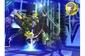 Atlus Shin Megami Tensei: Persona 4