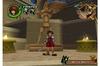 Square Enix Kingdom Hearts Re:Chain of Memories