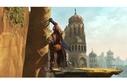 Ubisoft Prince of Persia