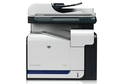 HP Colour LaserJet CM3530fs