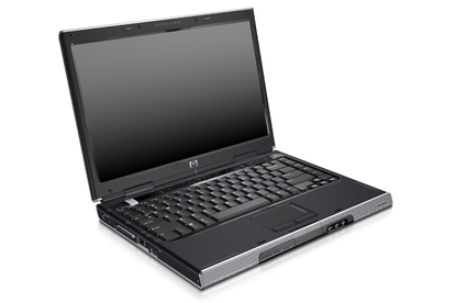 HP DV1000 SD CARD READER DRIVER FOR PC