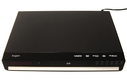 Kogan Technologies Blu-ray Player Full HD 1080P