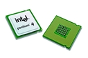 Intel Pentium 4 Extreme Edition 3.46Ghz