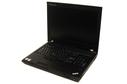 Lenovo ThinkPad W700 (275854M)