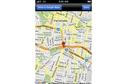 CLO Software Traffic Australia
