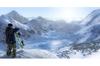 Ubisoft Shaun White Snowboarding