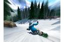 Ubisoft Shaun White Snowboarding: Road Trip