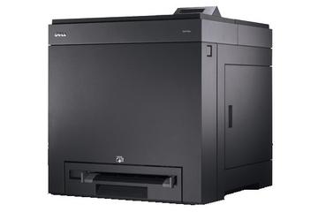 Dell 2130cn