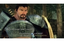 Codemasters Rise of the Argonauts