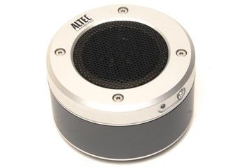Altec Lansing orbit MP3 (IM237)