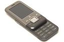 3 Mobile INQ1