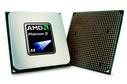 AMD Phenom II X4 940 Black Edition