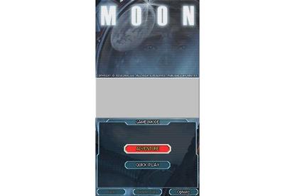Mastiff Moon