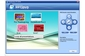 Wondershare Software PPT2DVD Lite