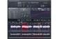FL Studio 8