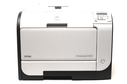 HP Colour LaserJet CP2025dn